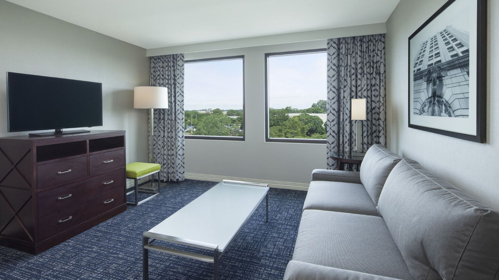 Philadelphia Airport Accommodations Philadelphia Airport Guest Rooms Sheraton Suites