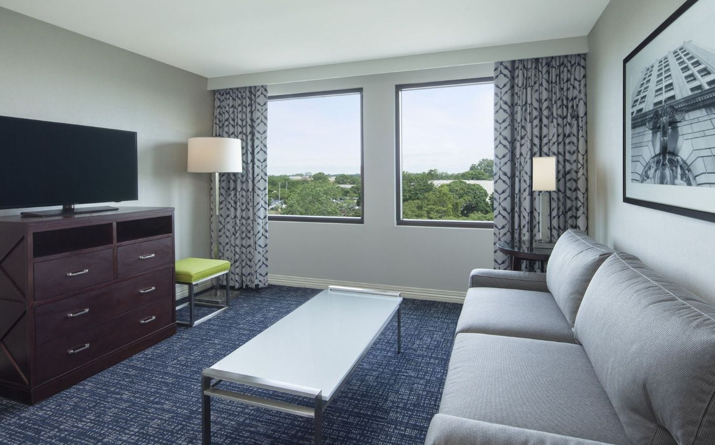 philadelphia airport accommodations two bedroom suite sheraton